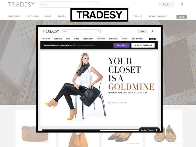 08tradesy_SELLING-GUIDE