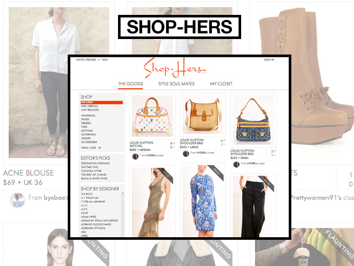 09shophers_SELLING-GUIDE