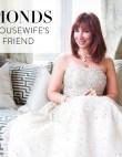 Diamonds Are A Housewife's Best Friend: Inside Jill Zarin's Jewelry Vault