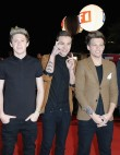 Boy Bands Don't Fly Commercial: Details on One Direction's $4.5 Million Private...