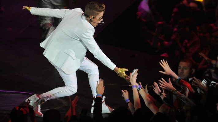 From Beliebers to Deadheads: The Nicknames of 20 Rabid Celebrity Fanbases