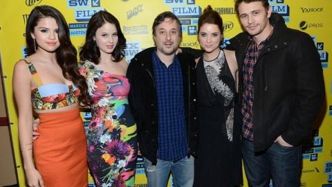 SXSW Film Recap: 'Spring Breakers,' 'Drinking Buddies,' More   StyleCaster