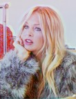The Fashion Industry and Reality TV: What's Real, What's Sort Of Real, and...