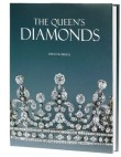Required Reading: 8 Must-Read Books About Diamonds