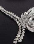 Live Like a Princess: Fantasy Diamond Jewelry For Every Woman