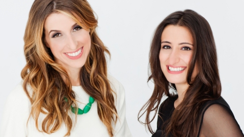 Birchbox Founders on Spring's Top Trends, How to Take Hair from Day to Night | StyleCaster