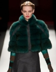 20 of the Most Expensive Items to Come Down the Fall Runways