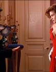 """The Most Memorable Movie Diamonds From """"Pretty Woman"""" to """"How to Lose a Guy..."""