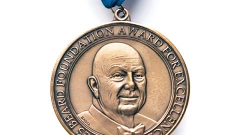 2013 James Beard Foundation Awards Nominees Announced | StyleCaster