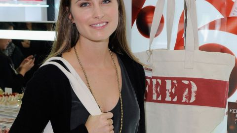Target's Next Designer Collaboration Will Be With Lauren Bush's FEED Projects | StyleCaster