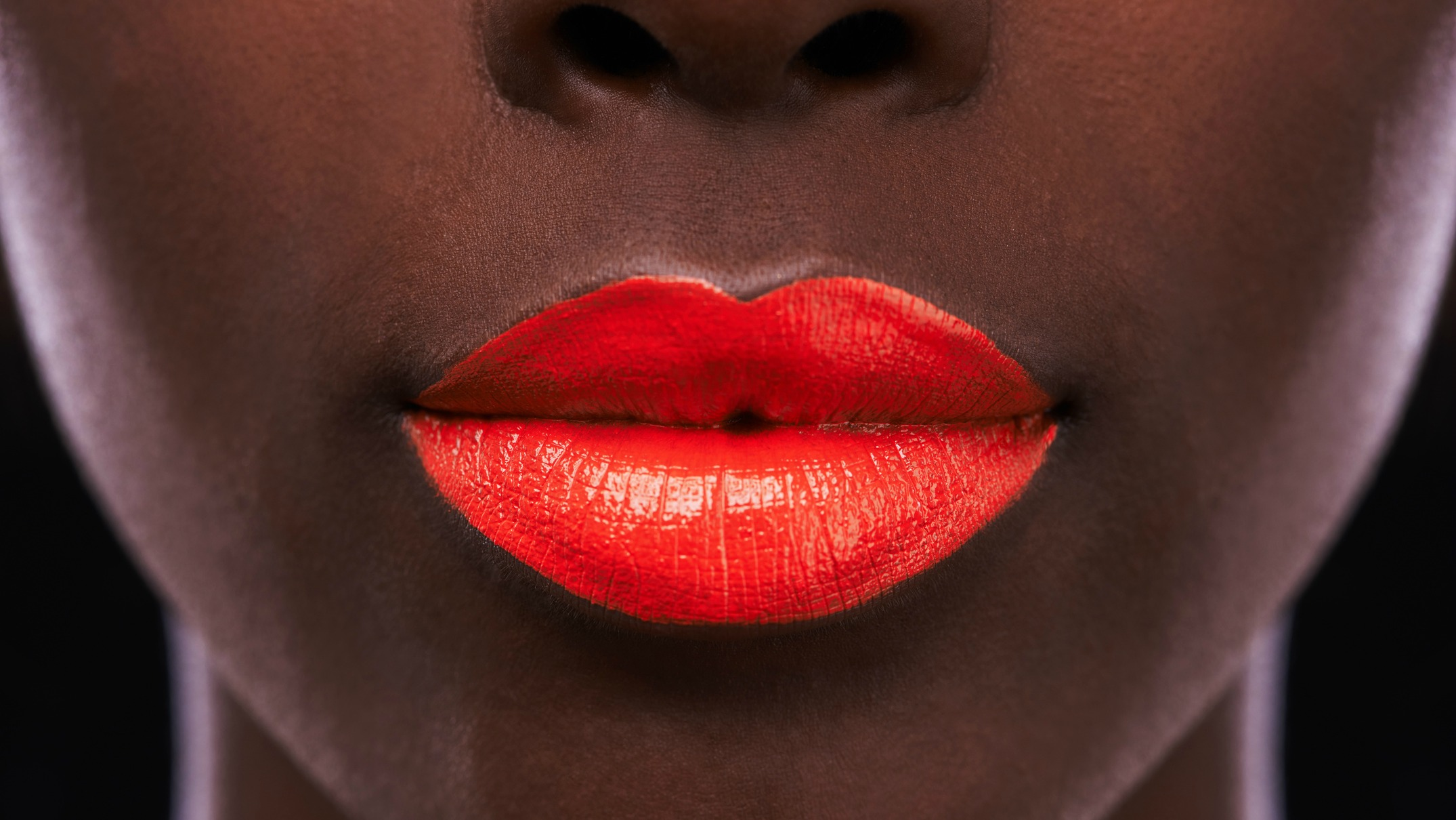 How to Make Your Lipstick Last All Day (No Matter Which Brand You Use)