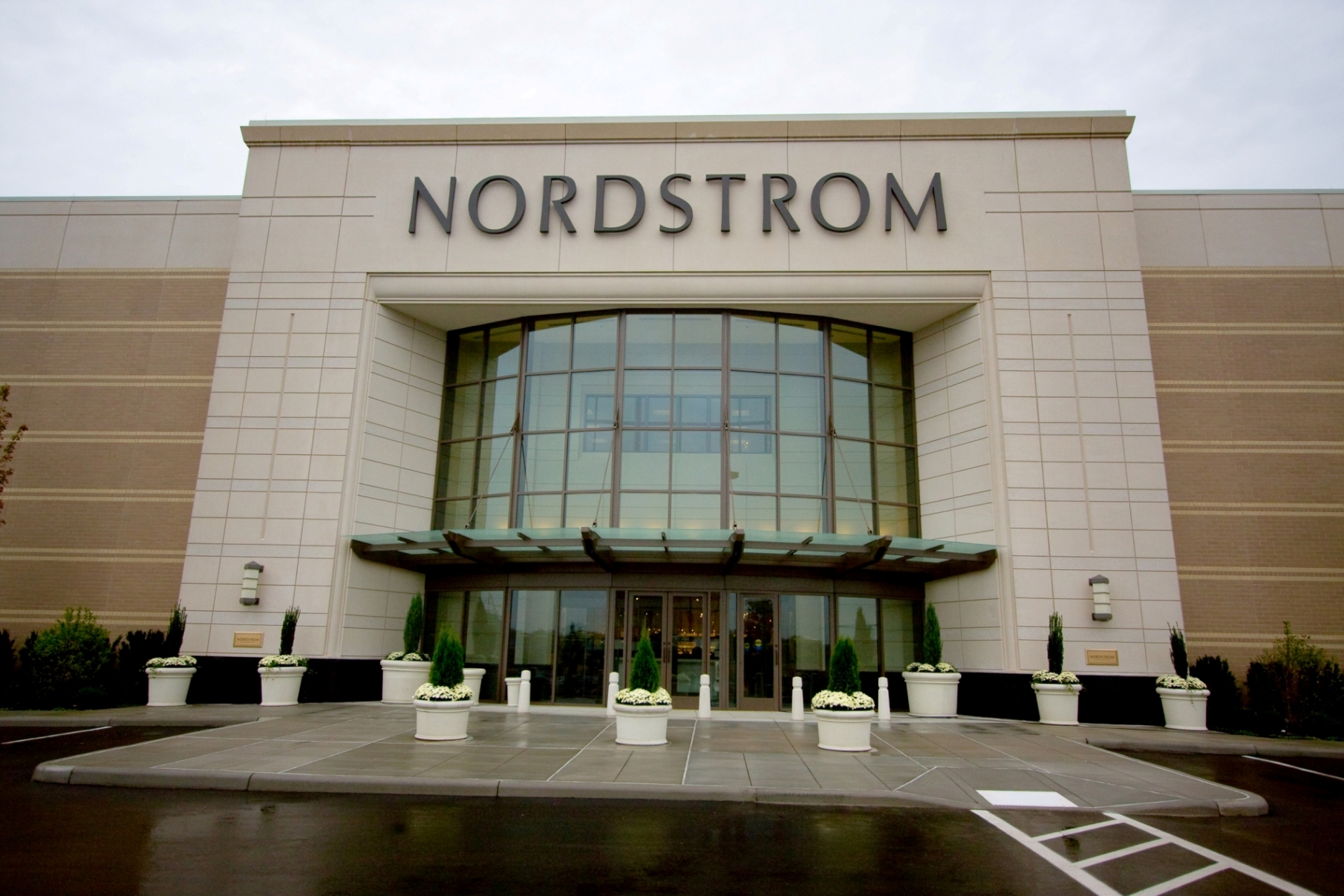 Why Nordstrom Is Americas Favorite Place To Shop