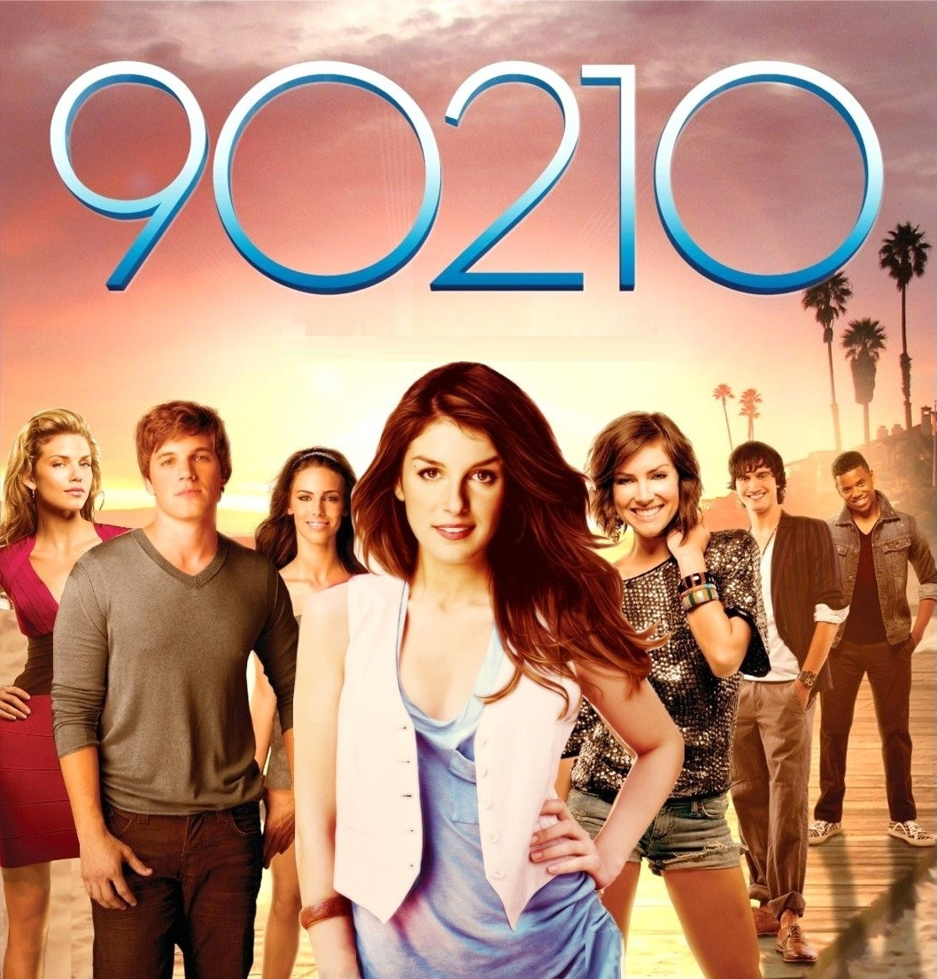 Oh, Yes We Did: A Comprehensive Guide To Every Absurd Storyline From The Now Canceled 90210