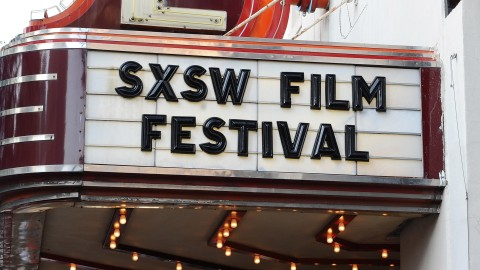 SXSW Preview: Parties, Panels, and Premieres To Look Forward to   StyleCaster