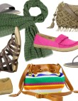 Next Stop, Center Stage: Get Music Fest Ready With Spring Stunners From UGG...