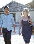 Tribeca Film Festival 2013: Our 10 Must See Movies