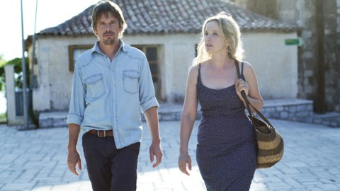 Tribeca Film Festival 2013: Our 10 Must See Movies | StyleCaster