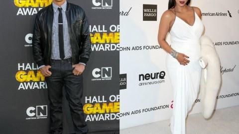 Ryan Lochte: I'm the Next Kim Kardashian | StyleCaster