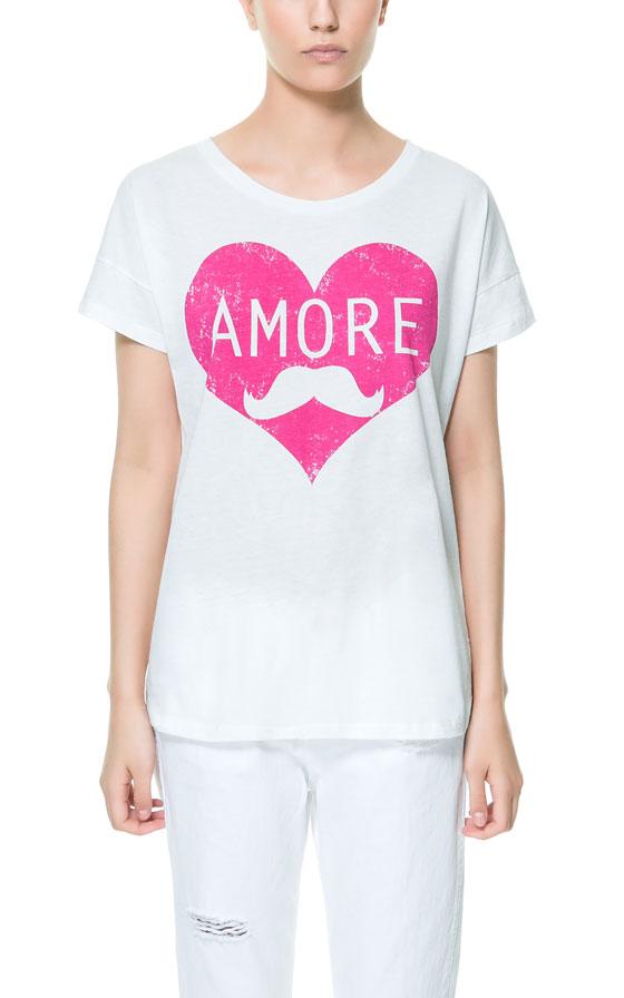 14 Graphic T Shirts That Make Absolutely No Sense
