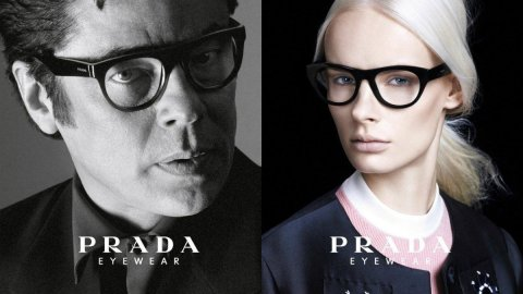 Attention Aspiring Authors: Prada Launches Writing Contest   StyleCaster