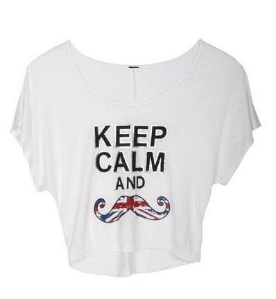 delias2 14 Graphic T Shirts That Make Absolutely No Sense