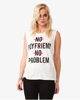 f211 14 Graphic T Shirts That Make Absolutely No Sense