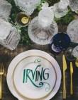 15 Pinterest Boards For Spring Tabletop Inspiration