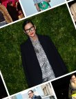 Jenna Lyons: Her 20 All-Time Best Outfits