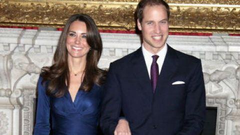 Shop Kate Middleton's Issa Engagement Dress For Under $300!   StyleCaster