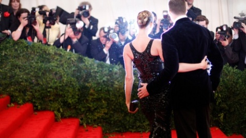 How You Can Shop The Stars' Met Gala Gowns Straight From The Red Carpet | StyleCaster