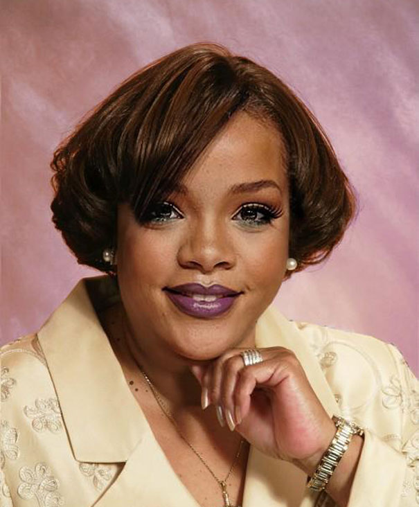 New York Artist Photoshops Celebrities to Look Like Ordinary People
