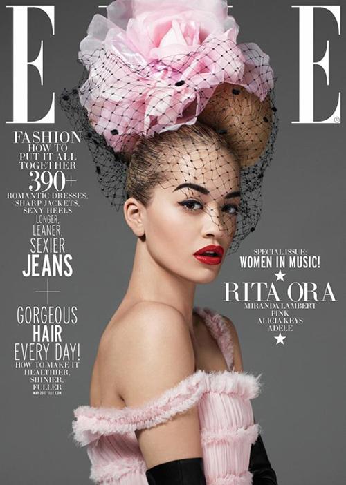 Rita-Ora-Elle-1