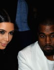 Dad-To-Be of the Year? Kanye West Shells Out $100,000 For Private Planes to...