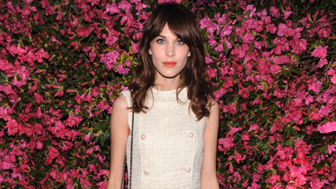 See 12 Street Style Stars, Actresses, And It Girls In Amazing Chanel Outfits   StyleCaster