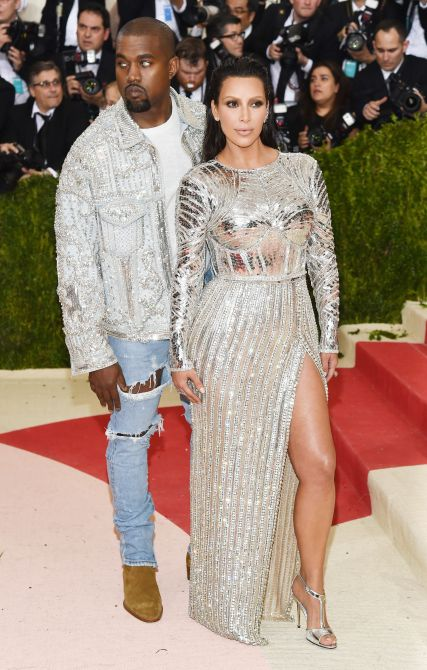 STYLECASTER | How To Get Invited To The Met Gala