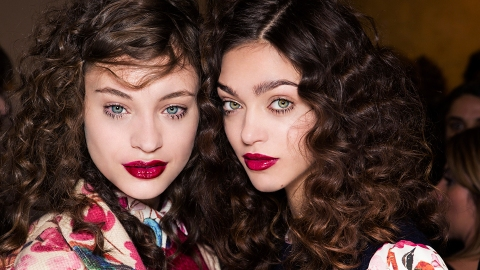 The Definitive Guide to Hair Products That Leave Out Sulfates and Silicones   StyleCaster