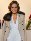Kelly Framel of The Glamourai's Top 5 Favorite Places To Shop