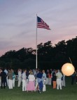 2013 Hamptons Guide: Top 15 Events To See and Be Seen At This Summer