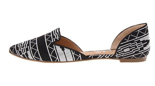 33 5 Pairs of Comfortably Chic Shoes You Need In Your Closet (For Less Than $60!)