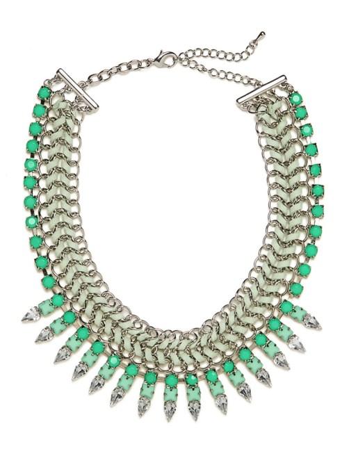 6430 e 01 2 Impulsive Shopper: 10 Stylish Mint Green Pieces For Under $50
