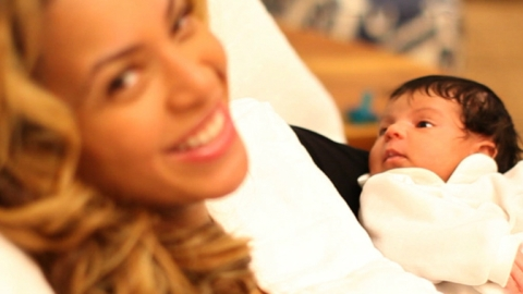 Report: Beyoncé Pregnant With Baby Number 2 | StyleCaster