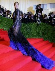 The 30 Most Memorable Met Gala Fashion Moments