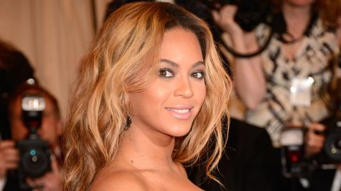 Beyoncé Curated A Boutique For Rent The Runway That Launches Today | StyleCaster