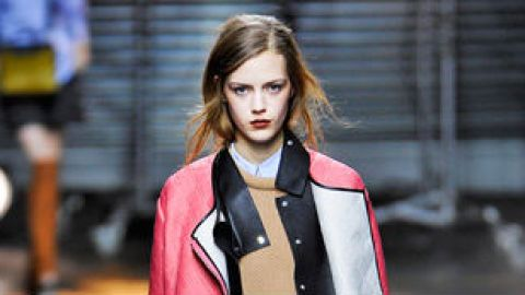 Phillip Lim To Collaborate With Target In September! | StyleCaster