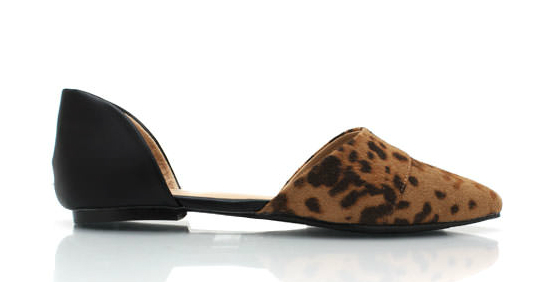 gojaneflats How To Look Like A Million Bucks Without Spending More Than $75