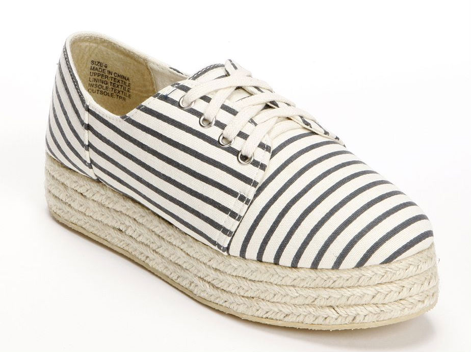 kohlsshoe1 5 Pairs of Comfortably Chic Shoes You Need In Your Closet (For Less Than $60!)