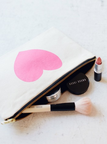 makeup Its Officially Summer: 5 Easy Ways To Kick Off The Season in Style