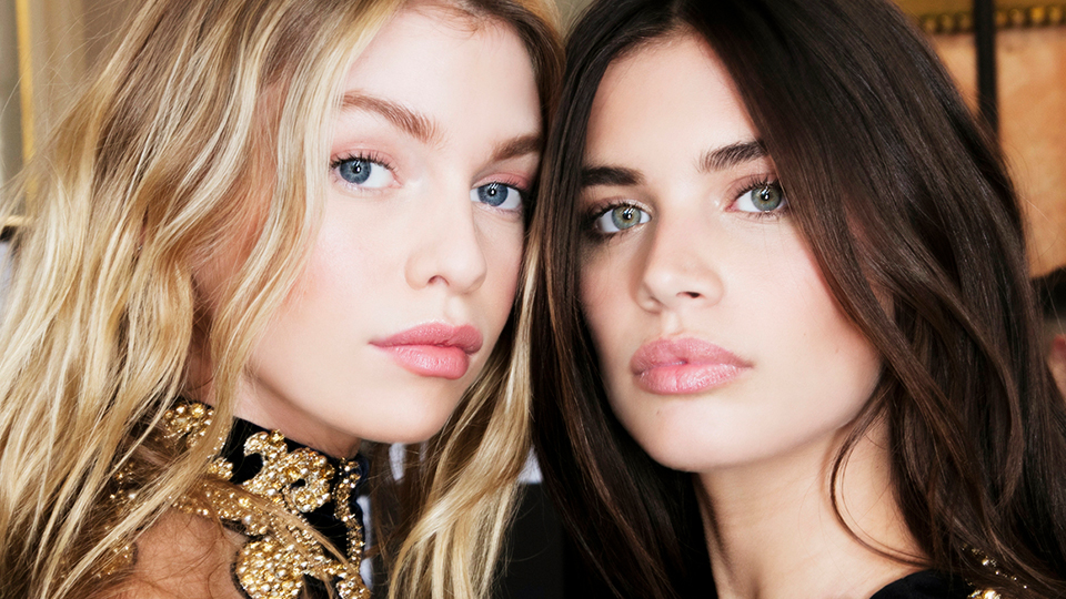 12 Seriously Amazing Lip Products You'd Never Guess Have SPF