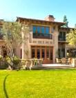 Real Estate Porn: Bruce Willis Unloading His LA Mansion and Jessica Simpson...