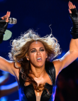Beyoncé's Diva Demands On Tour Include Enormous Dressing Room and $900 Straws...